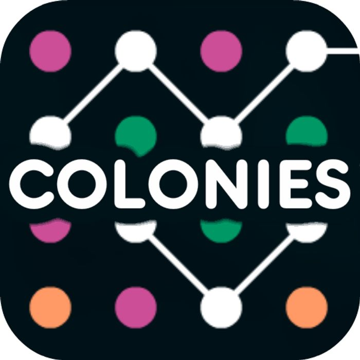 Free Colonies PRO Android Game (Was £1.59)