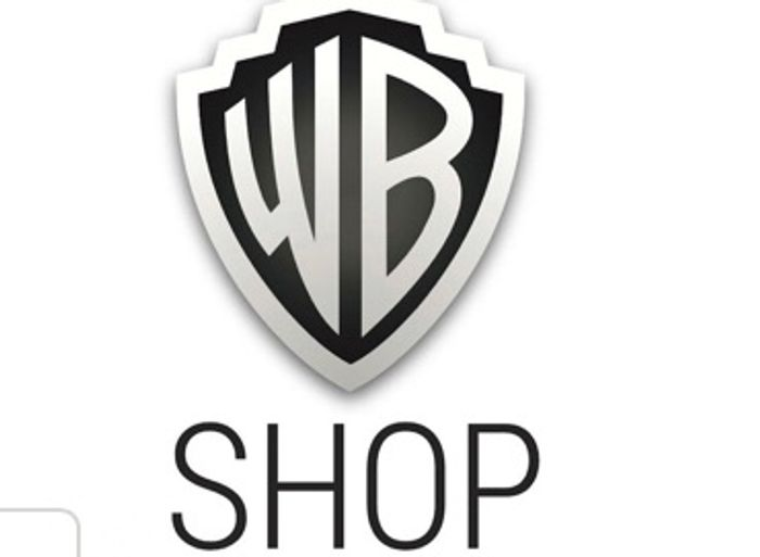 25% off on Family Favourites DVD & Blu-Ray at Warnerbros