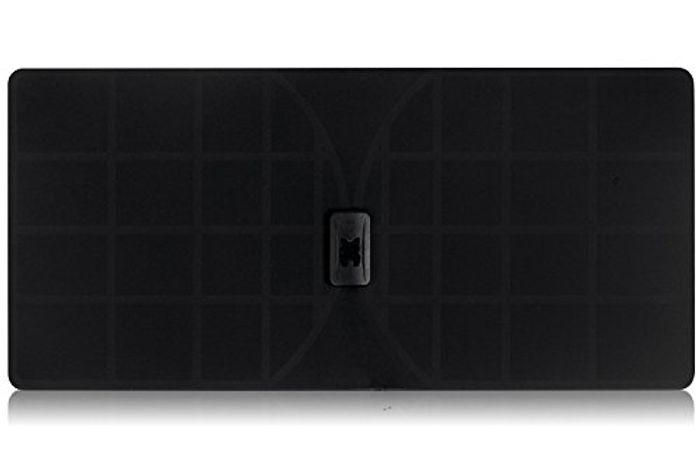 RGTech Monarch 50 Black Indoor Freeview HDTV Aerial