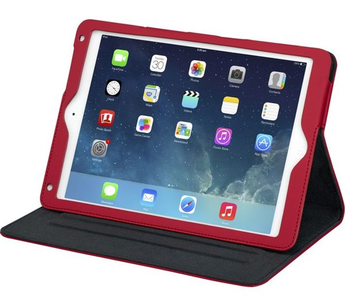 iPad Case - Only 97p!