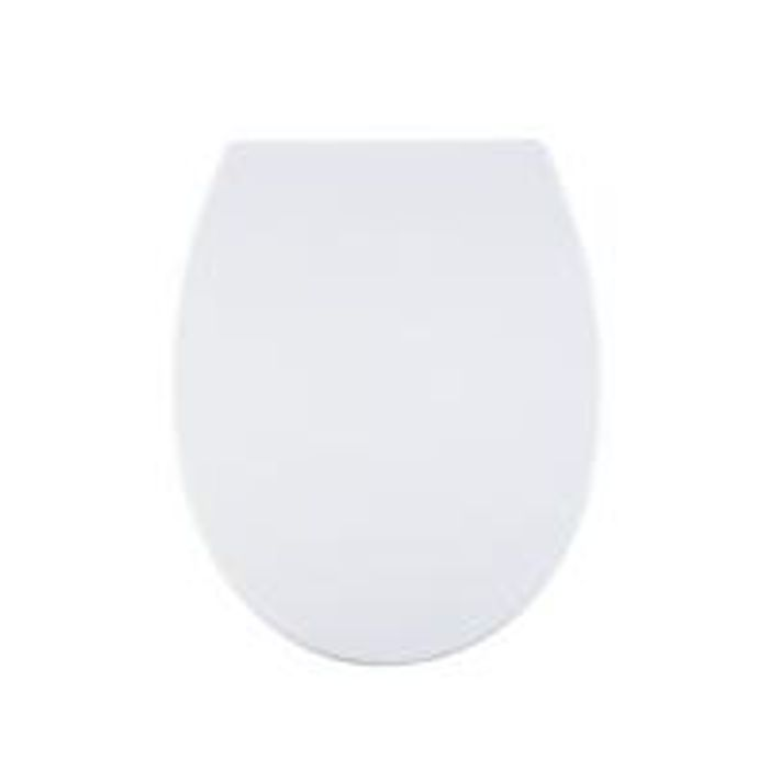 Thermoplast Soft Close Toilet Seat
