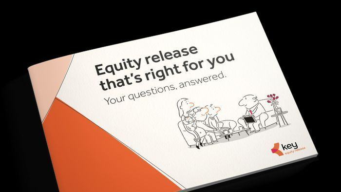 Request Your Free Guide to Equity Release