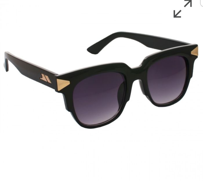 Blenheim Unisex Sunglasses