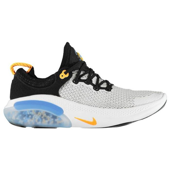 Cheap NIKE Joyride Run Trainers Mens at Sports Direct
