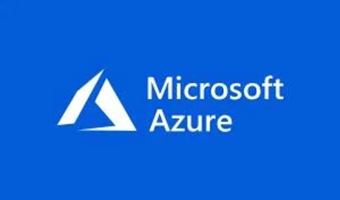 Free Microsoft Azure (Cloud Computing) 3 Day Instructor-Led Course + More