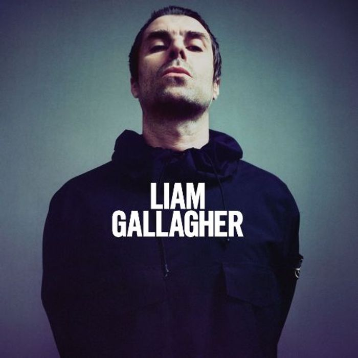 Free Liam Gallagher Concert for NHS Workers at the O2 London - 29 Oct