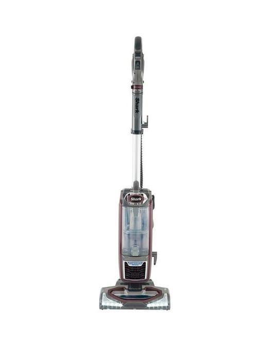 Upright Vacuum True Pet