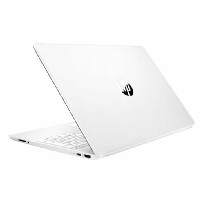 Best Price! HP Laptop Intel Core i7-1065G7 16GB RAM, SSD 15.6 Inch Full HD