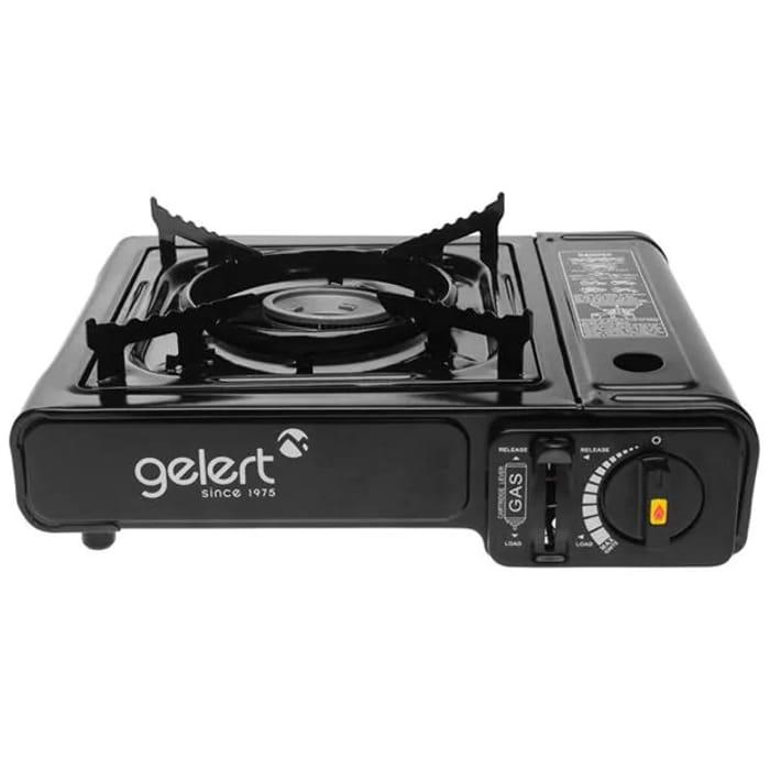 Best Price! Gelert Portable Cooker