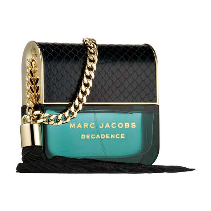 Best Price! Marc Jacobs Decadence Parfum Spray 50ml