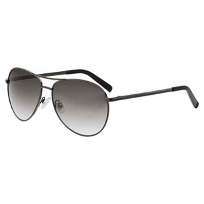 Mens French Connection Sunglasses