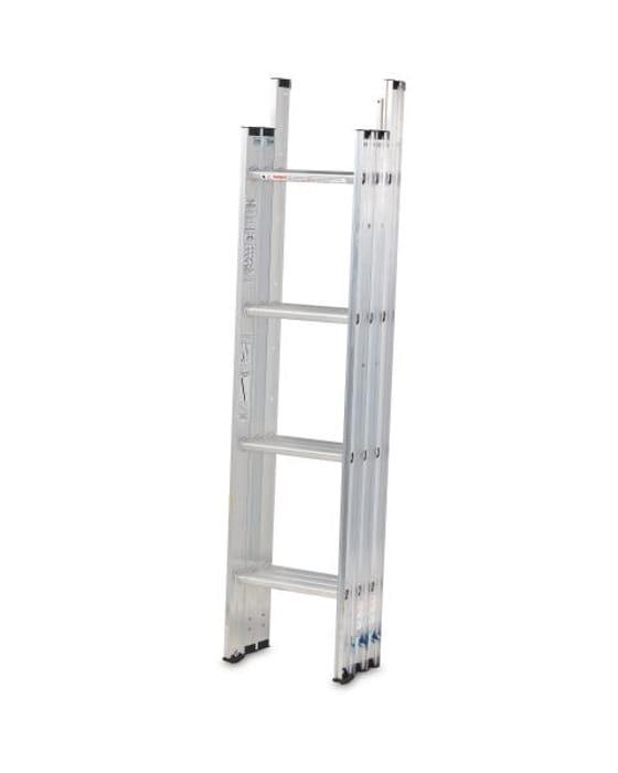 Workzone Loft Ladder Only £49.99