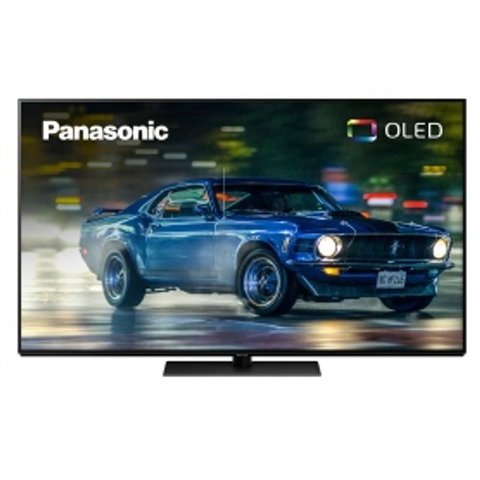 "Panasonic 65"" OLED 4K Ultra HD Premium Smart TV Only £1769"