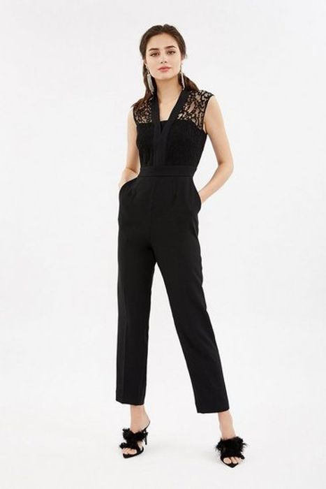 Coast - Up To 75% off - Dresses, Skirts, Tops & Accessories