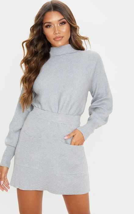 40% off New Season Hitlist Orders at PrettyLittleThing
