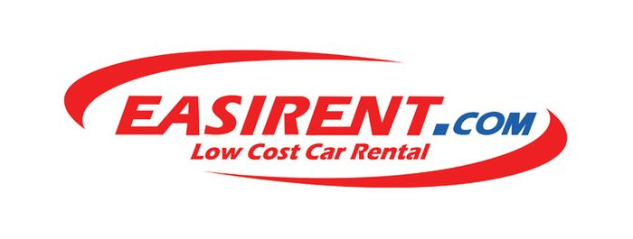 11% off Car Hire Bookings at Easirent