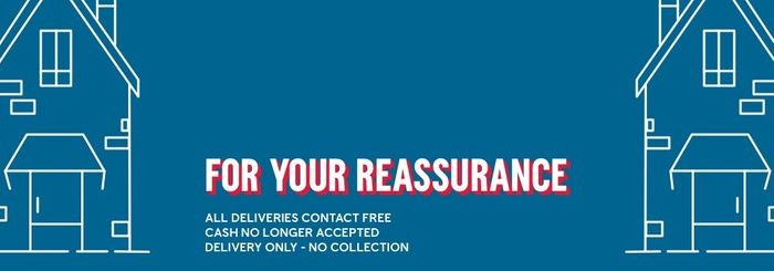 Canterbury : £10 off Orders over £30 at Domino's Pizza