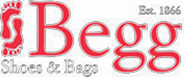 20% offBirkenstock Orders at Begg Shoes and Bags
