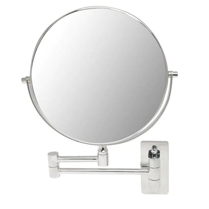 Hotel Collection Mirror, Only £11.00!