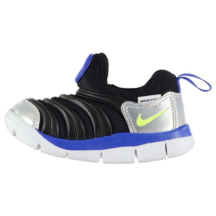 Infant Nike Dynamo on Sale From £26.99 to £5.99