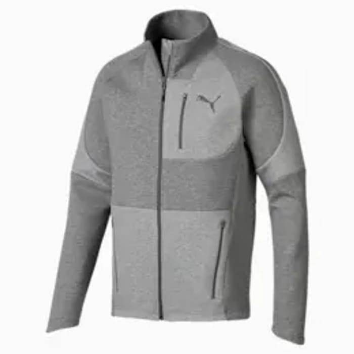 PUMA Evostripe Move Men's Jacket