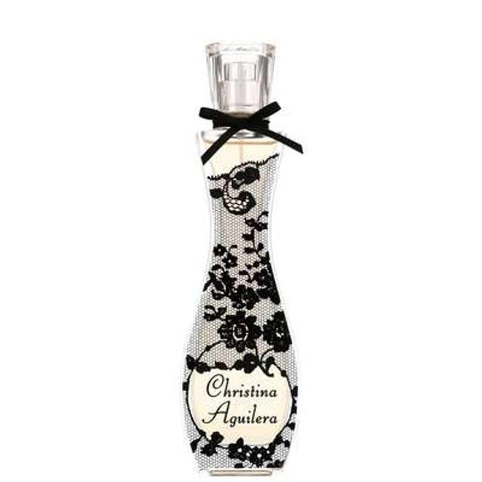 *SAVE over £20* Christina Aguilera Eau De Parfum Spray 75ml