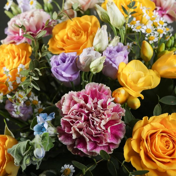 10% off Orders over £30 at Arena Flowers