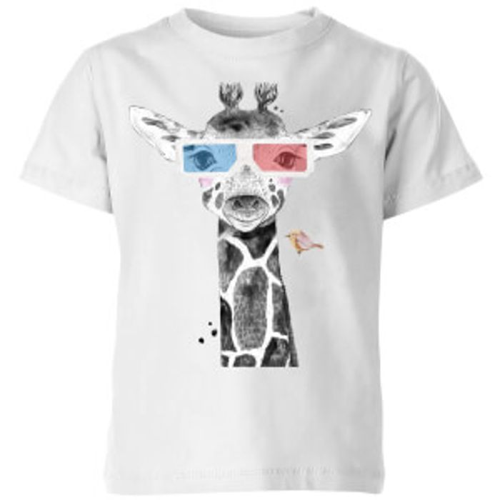 Kids TShirts £14.99 Each or 2 for £10