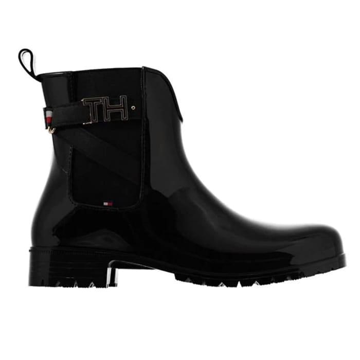 TOMMY HILFIGER Wellington Boots