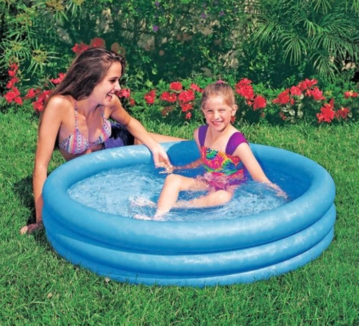 Paddling Pools From £4.99! Free C&C At Argos or Get Home Delivery