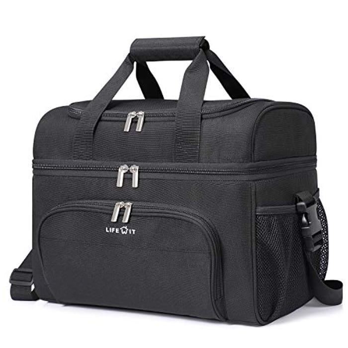 23L Cooler Bag
