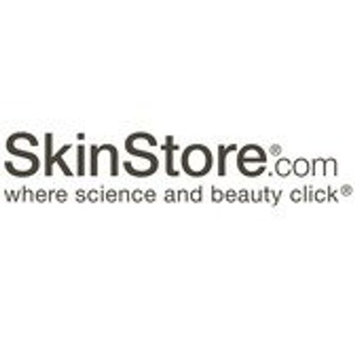 25% off Plus Free Gift on Your Order