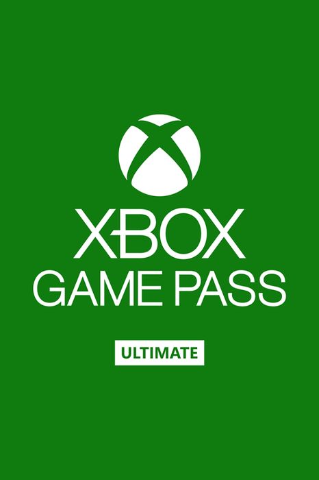 Cheap Xbox Game Pass Ultimate: 1 Month Only £1