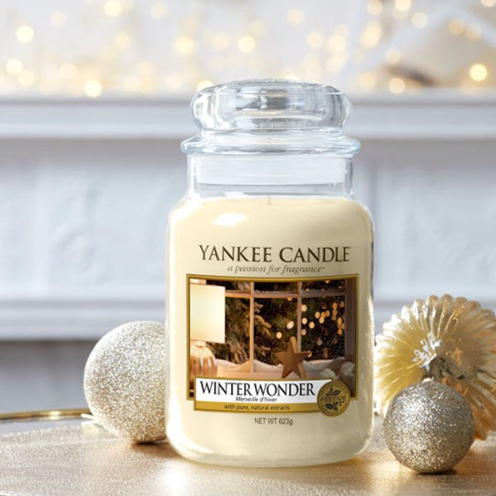 Cheap Yankee Candle Large - Only £12! at Yankee Bundles ...
