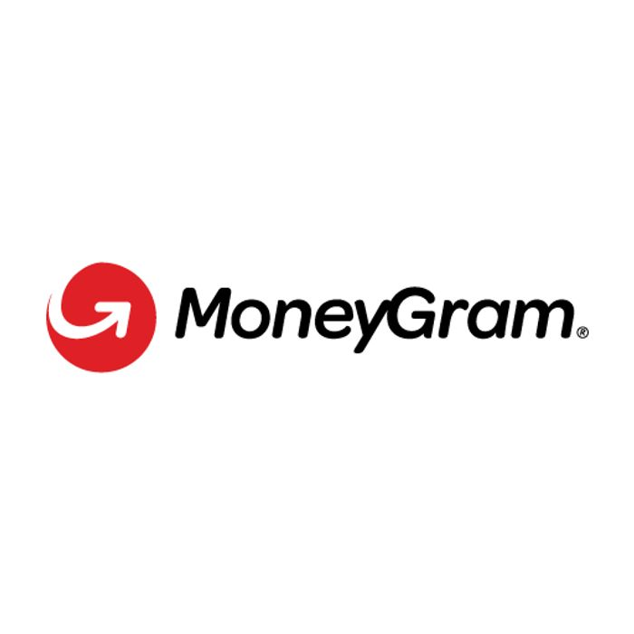 50% off Charges When U Send a Money Transfer at Moneygram
