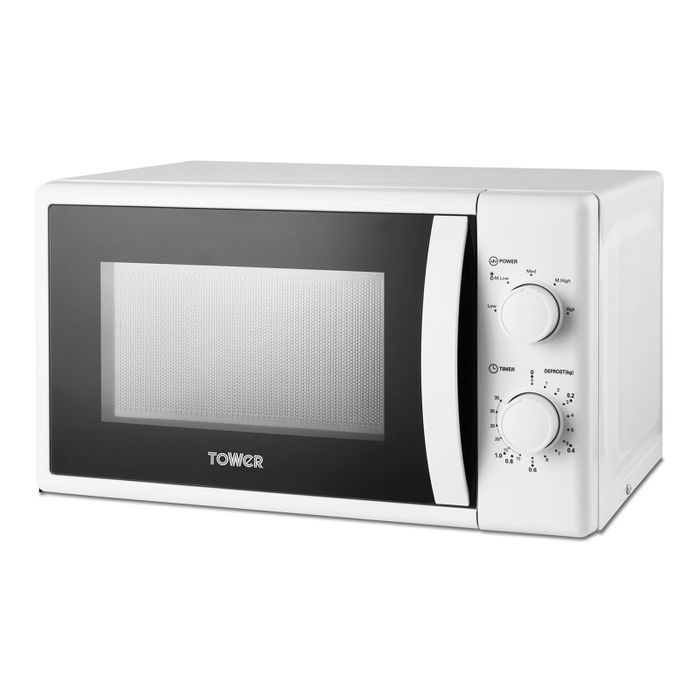 Cheap Microwave Oven 700W - Save £55