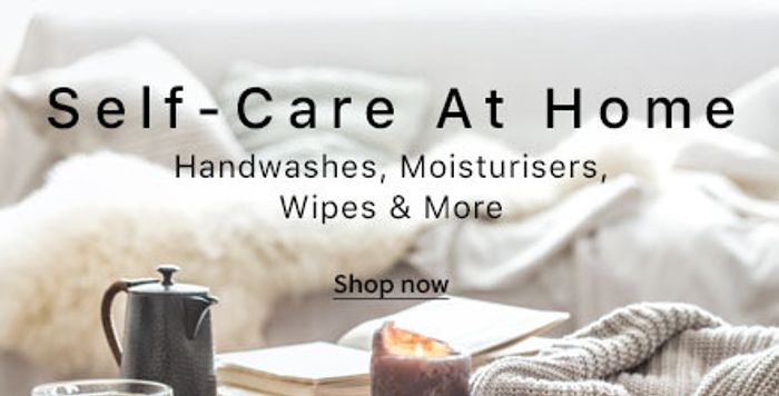 20% off Cowshed Orders at allbeauty.com