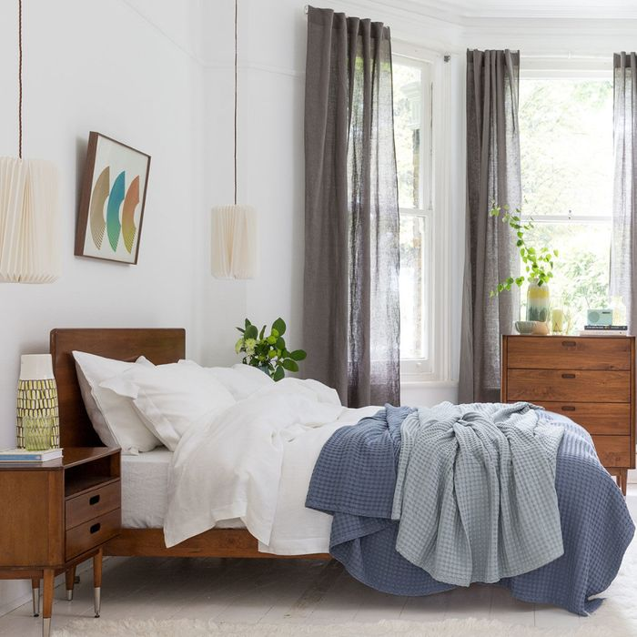 Exclusive 22% off When You Spend £80 on Bedlinen, Duvets, Pillows, Towels & More
