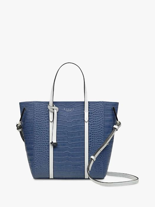 Clearance on Radley, All Saints. L.K. Bennett, Ted Baker Bags and Purses!
