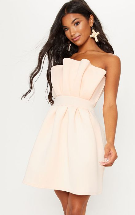 41% off This Dress