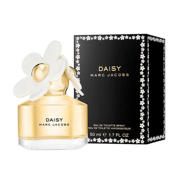 Marc Jacobs Daisy 50ml EDT