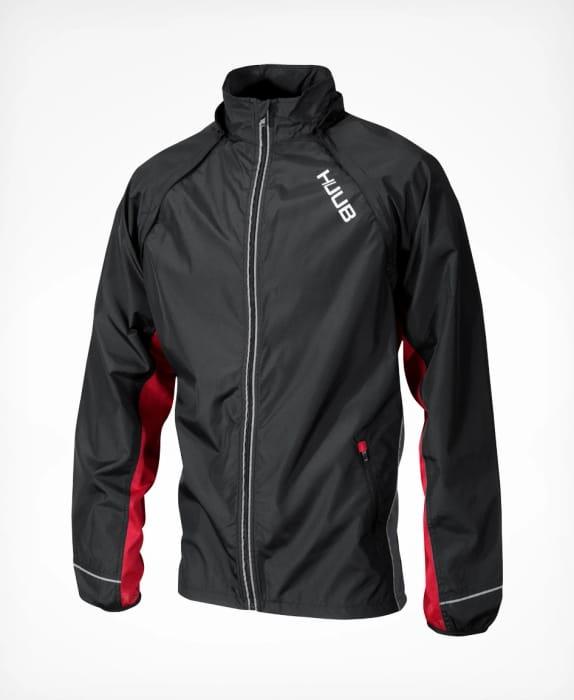 HUUB Training Jacket