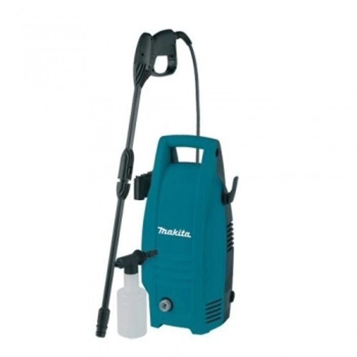 Makita HW101 Domestic Power Washer 240V