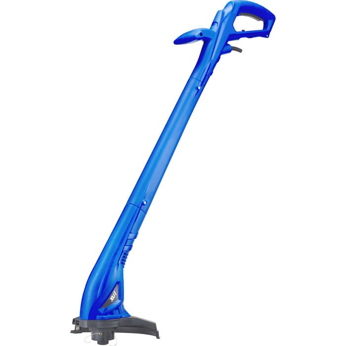 Einhell XU1 Electric Grass Trimmer