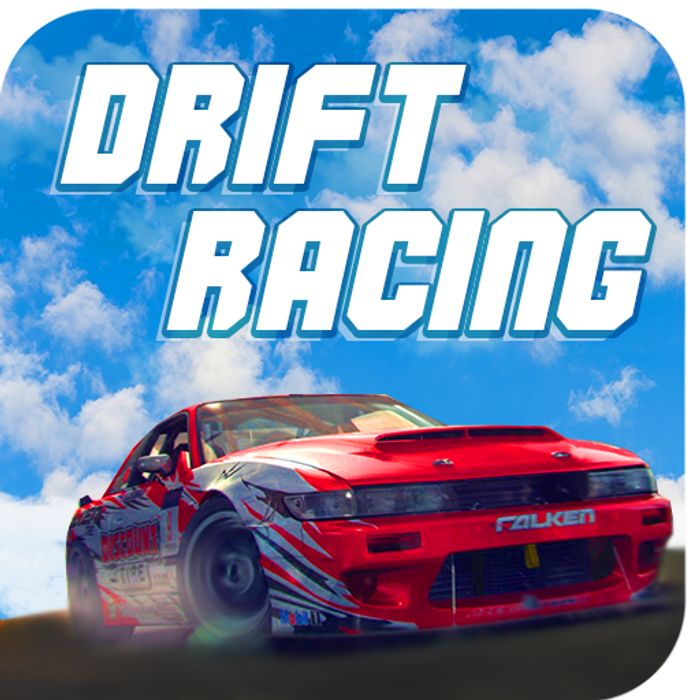 Drift Racing - Car Driving Simulator for Android (Was £4.39)