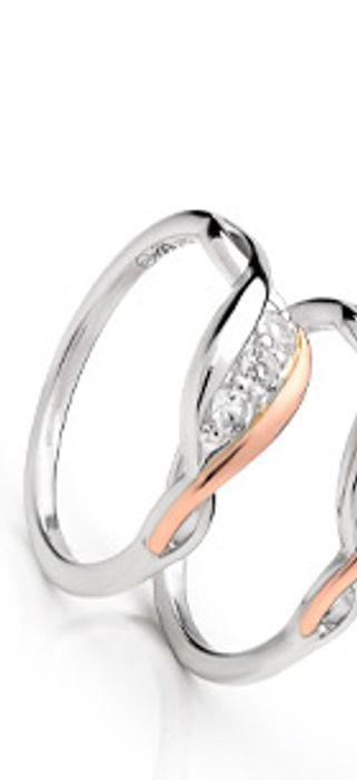 CHEAP! Clogau Jewellery 30% Sale with an Extra 20% for Key Workers