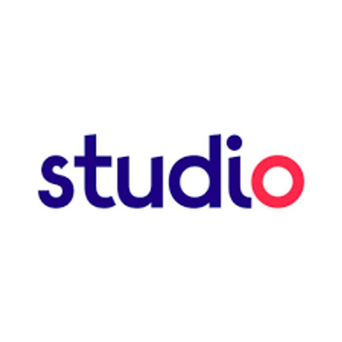 Free Catalogue from Studio