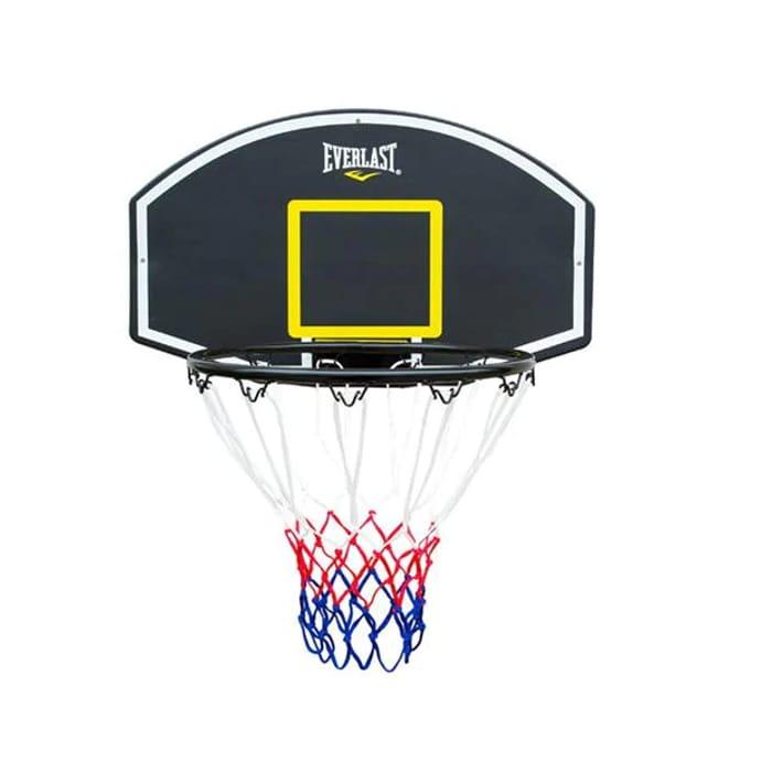 EVERLAST Basketball Net Board - House of Fraser Website - 58% off!