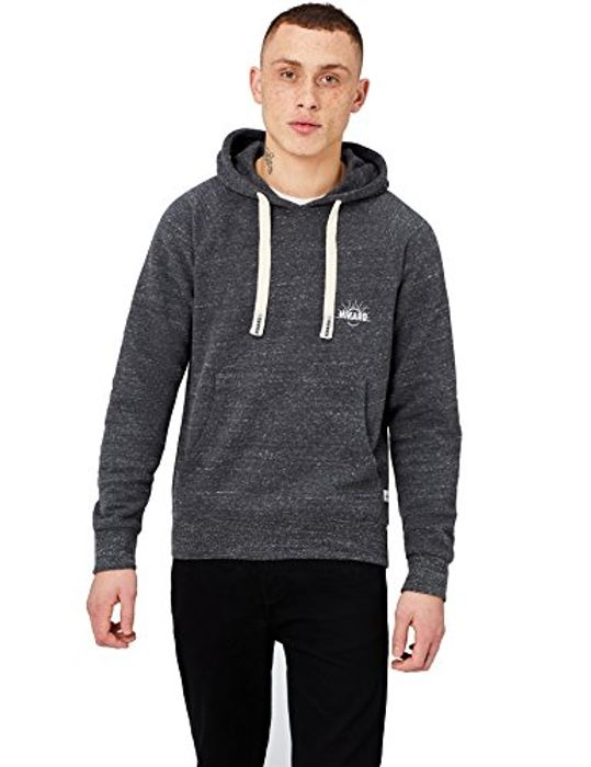 Amazon Mens Hoodie Various Sizes and Colours