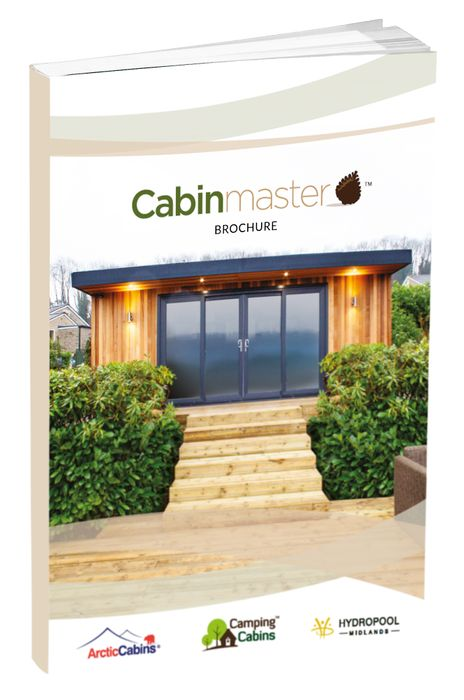 Free Cabin Master Brochure
